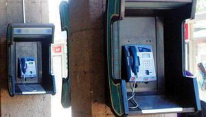 İzmirdeki bütün ankesörlü telefonlar tarandı Çarpıcı gerçek ortaya çıktı