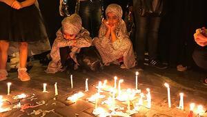 Musuldaki feribot faciasında ölü sayısı 116ya yükseldi