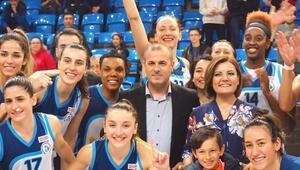 İzmit Belediyespor, OGM Ormansporu uzatmada mağlup etti