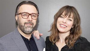 Milla Jovovich: Çocukluğum şiddete maruz kalarak geçti