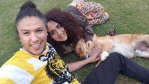 """""""Çok Güzel Hareketler 2"""" ekibi köpeklere sahip çıktı"""