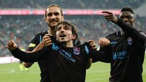 Bacelonadan Messi benzetmesi