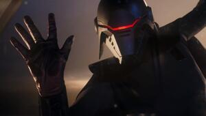 Star Wars Jedi: Fallen Order'ın ilk videosu yayında