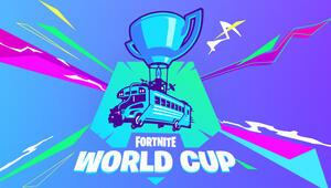 40 milyon dolar ödüllü Fortnite World Cup başlıyor