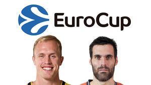 EuroCup sahibini buluyor