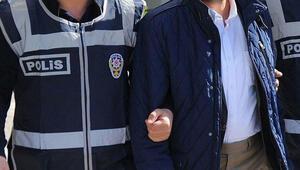 Ebru Türelin ses kaydı iddiasına ilişkin operasyonda 1 tutuklama