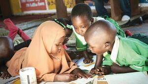 Dünya okul öncesi eğitimde sınıfta kaldı