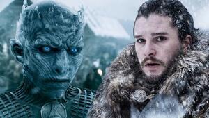Twitter'dan Game Of Thrones izleyenleri koruyacak özellik