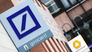Deutsche Bank çalışanları Commerzbank'ı istemiyor