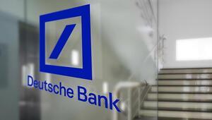 Deutsche Bank çalışanları Commerzbank ile birleşmeye hayır diyor