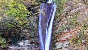 Mutlu şehir Sinop 1 milyon turist hedefini büyüttü