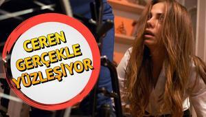 Zalim İstanbul nefesleri kesti | Zalim İstanbulun 4. bölüm fragmanı yayınlandı mı