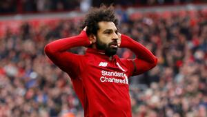 Liverpool, Chelseayi devirip zirveye oturdu