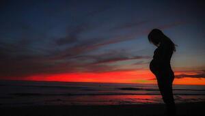 Dış gebelik nedir Dış gebelik riskleri neler