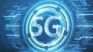 5G çalışmalarına aralıksız devam ediyoruz