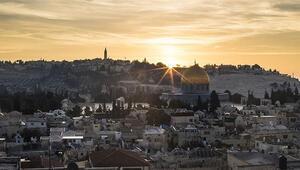 Yüzyılın anlaşması Filistine devlet statüsü getirmiyor