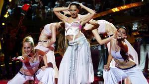Kampüste müzik tarihimize gururlu bir yolculuk: Türkiyenin Eurovision Yolculuğu