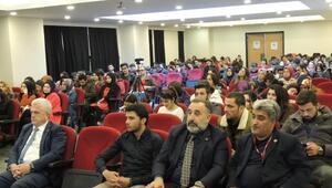 Kalite yönetimi İstanbul Rumeli Üniversitesinde masaya yatırıldı