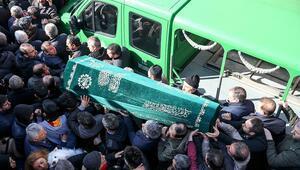 Cenaze namazı abdestsiz kılınır mı İşte, Diyanetten yapılan açıklama