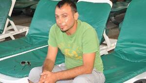 Libyadaki 2 Türk işçiden 7 gündür haber alınamıyor