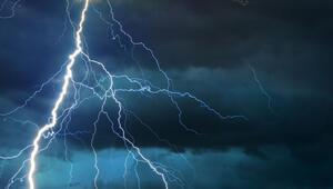 Meteorolojiden 6 il için son dakika uyarısı