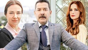 Zalim İstanbulun oyuncuları kimlerdir | İşte Zalim İstanbul dizisinin konusu
