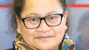 Yeni Zelanda: Kayıp hemşire için Suriye'ye özel tim yolladık