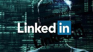 Siber korsanlar şimdi de LinkedIn kullanıcılarını hedef alıyor