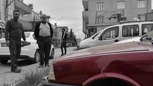 Adanada Çiçek Abbas filmi gerçek oldu
