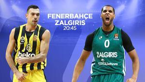 Fenerbahçenin play-off serüveni başlıyor iddaada galibiyetlerine...