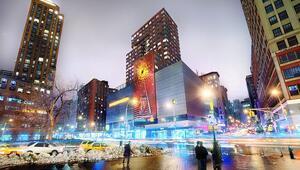 İnovasyona öncülük eden şehirler