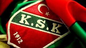 Karşıyaka'da imzalar başlıyor | Transfer haberleri...