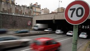 APden otomobillere zorunlu hız sınırlama sistemine onay