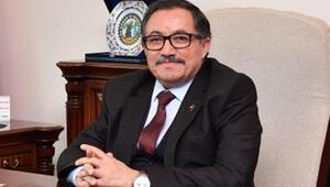 Seçimin iptal edildiği Honaza, başkan olarak vali yardımcısı atandı