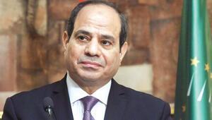 Mısır'da Sisi'ye 2030'a kadar iktidar hazırlığı