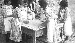 Köy Enstitüleri ne zaman kuruldu