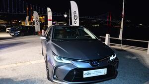 Türkiye'de Yılın Otomobili Yarışması'nda kazanan belli oldu Hangi otomobil kaç puan aldı