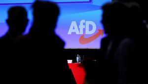 Yasa dışı bağışa 402 bin Euro ceza