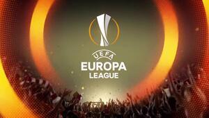 UEFA Avrupa Liginde çeyrek final rövanşları yarın