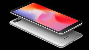 Xiaomi Redmi 6 ve Redmi 6A kullanıcılarını üzecek haber