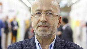 Bursasporda yönetici Nihat Arı istifa etti