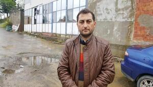 Rabia Nazın ölümünde olay yeri incelemesi yapan polislere soruşturma
