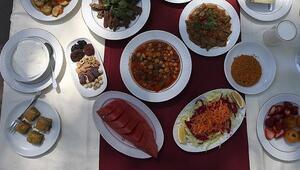 Ramazanda tok tutacak yiyecekler nelerdir