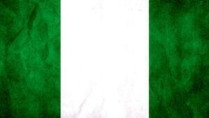 Nijeryada fidye için adam kaçırmalar artıyor
