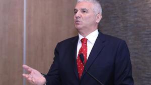 MHK Başkanı Sabri Çelik: Rivadaki VAR odası emin ellerdedir