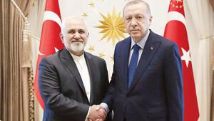 Erdoğan'a Esad'la görüşmesini anlattı