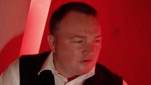 Son dakika... T2 Trainspotting filminin yıldızı Bradley Welsh öldürüldü