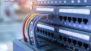 Güvenlik altyapınızı analogdan dijitale dönüştürürken kablosuz kalın
