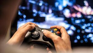 Microsoft, Xbox fiyatlarında indirime gitti