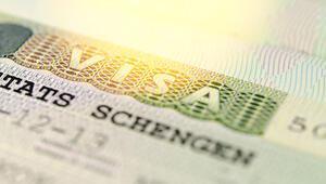 APden vize ücretleri zammına onay